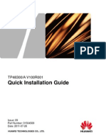 31504569-TP48300-A Quick Installation Guide (V100R001_09) (2)