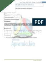 Aula-Prática-Ensino-Médio-Zoologia-Moluscos