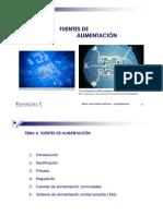 Tema4_Falimentac