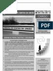 Prova Tecnico Amapa 2012 tcu