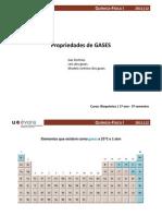 QF1_11-12_T_1_Gases