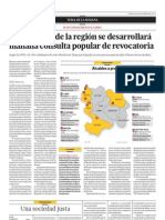 D-ECPIU-29092012 - El Comercio Piura - Tema de La Semana - Pag 2