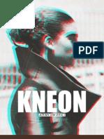 KNEON2