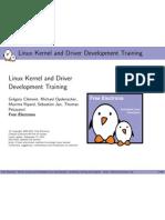 Slides Linuxkernel