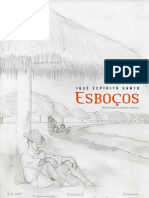 Esboços_ebook_final