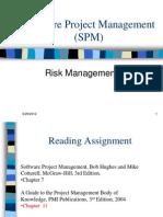 26104072 Risk Management