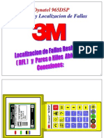 Curso Localizar Fallas Cobre - 965dsp