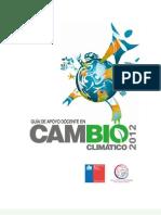Articles-52298 Guia Docentes Cambio Climatico