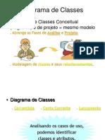 Anexo Aula6 - DiagClasses