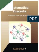 Matematica Discreta Fasciculo 1v7