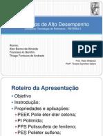 Seminario Polimeros de Alto Desempenho_FINAL