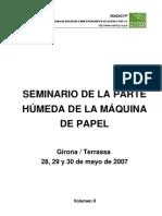 Portada Volumen II