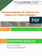 Mip Con Enfasis en Biologicos