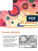 El_Punto