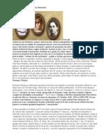 10 Femei de Marca in Istoria Romaniei