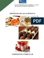 protocologastronomia02-07-12-120713204231-phpapp02