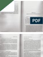 Nuñez- Manual de Derecho Penal págs 132a227
