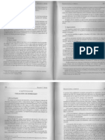 Nuñez- Manual de Derecho Penal págs. 228a325