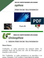 Aula-01-Meios-Transmissão-Parte01