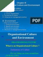 Process Management OB3