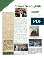 sankeymexiconews 1 2009