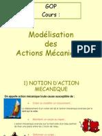 Cours Modelisation Des AM (GOP)