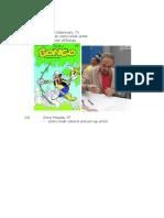Comics 2007 PDF
