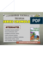 Series Cronologicas Final