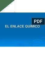 El Enlace Quimico 110221063654 Phpapp02