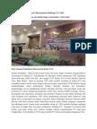 Rubrik Teknologi Informasi Dan Komunikasi 2012-01-31