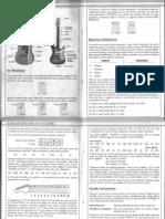 Curso pratico violão guitarra