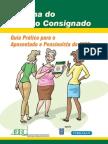 ABBC Cartilha Credito Consignado
