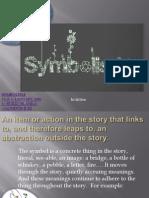 Symbolism for Readers