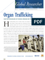 Organ Trafficking Report (3) 1