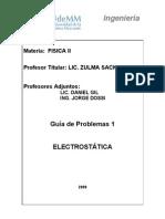 Fisica 2 Practico 1