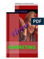 Livro Video Marketing