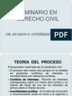Pw.p - Seminario Derecho Civil - 1