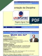 001-FPR_MOD01_Prof.Rogério Aguiar_2012.1