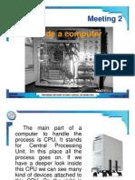 Meeting 2_Inside a Computer