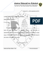 Membretado academia artes 201209128.pdf