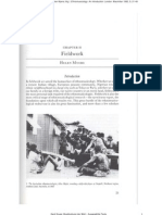 Helen Myers Ethnomusicology Fieldwork-Ch2