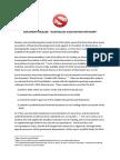 Avn Document Release