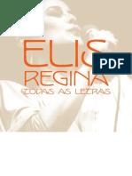 Songbook Elis
