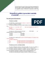 Manual+de+Politici+Contabile