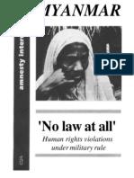 No_Law_At_All-ocr
