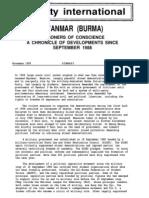 POC-1989-11-ocr
