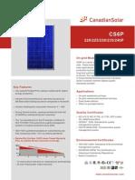 CS6P-P_en