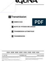 Mr339laguna Transmission