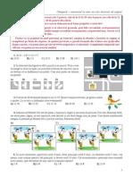 Revista Cangur Matematica Cls 3-4
