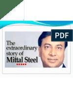 28 Laksmi Nivas Mittal